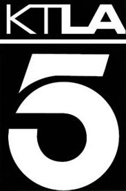 KTLA 5