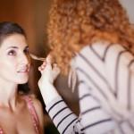 makeup_application_artist_medium