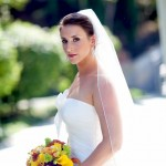 wed_d_bride_outside_medium