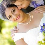 Jessica and Michael's Wedding