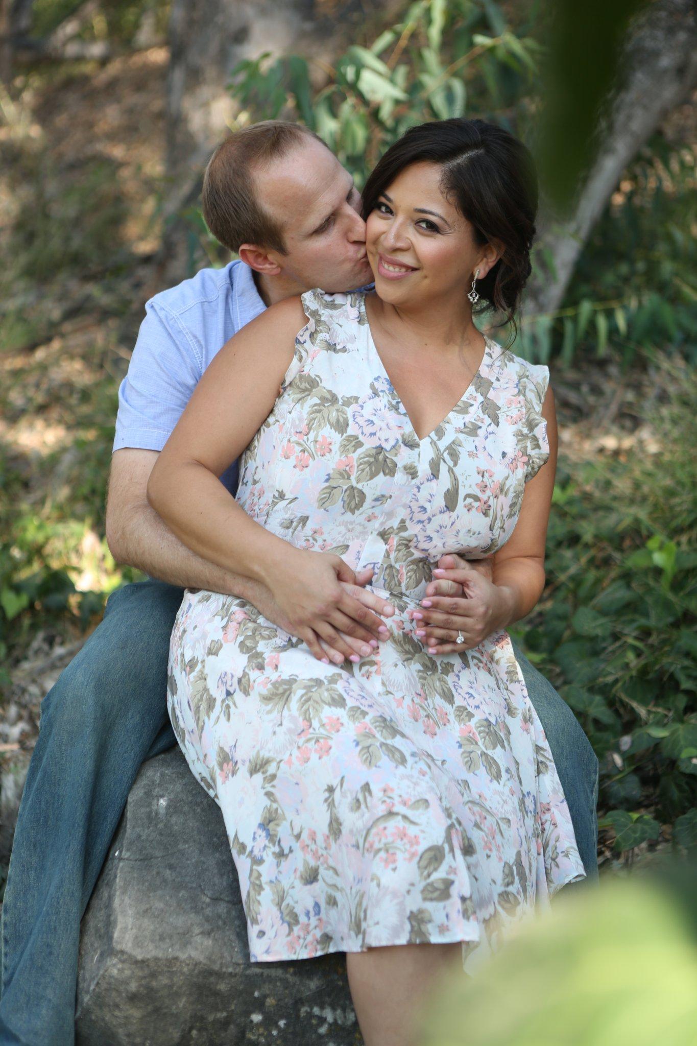 Jason and Perla Engagement Shoot Jared Sislin Photography 321